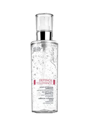 DEFENCE TOLERANCE ACQ DET200ML