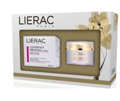 LIERAC COHERENCE J&N+COHERENCE