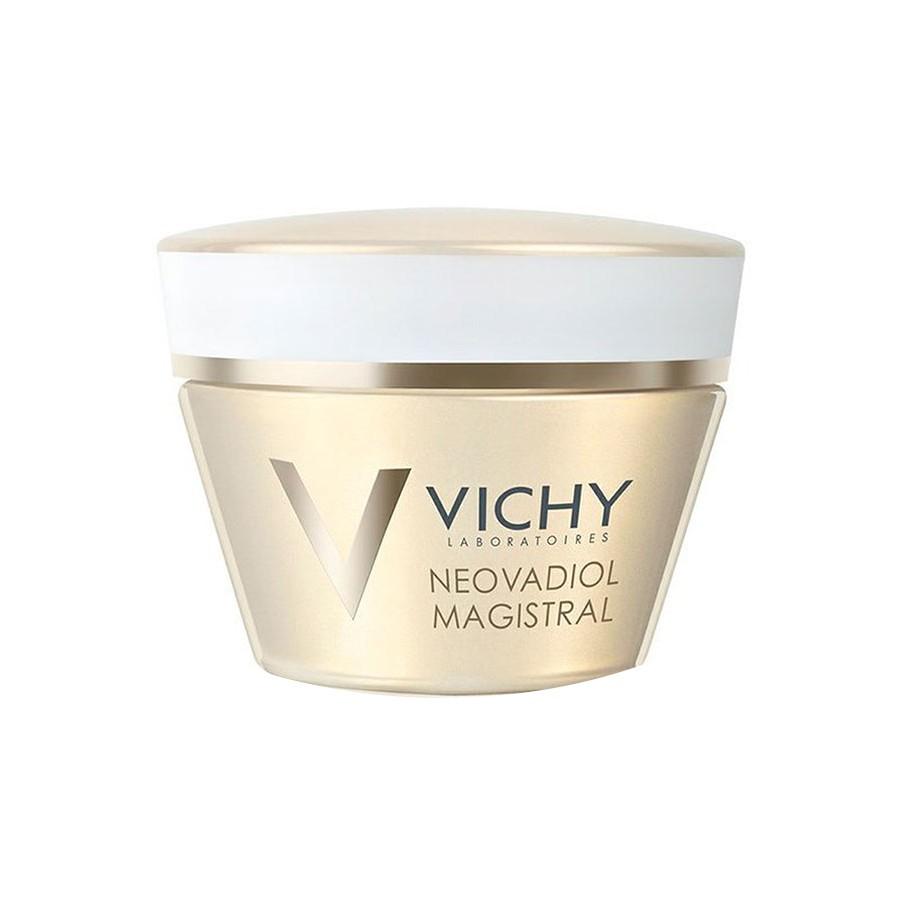 NEOVADIOL MAGISTRAL 50ML