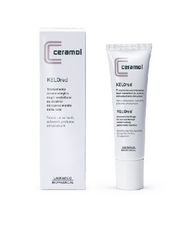 CERAMOL KELORED 30ML