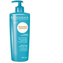 PHOTODERM DOPO SOLE 500ML