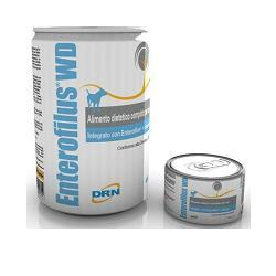 ENTEROFILUS WET DIET 150G