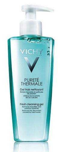 PURETE THERMALE GEL DETERGENTE 200ML