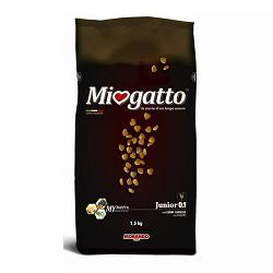 MIOGATTO JUNIOR 0,1 CAROTA BI 1,5