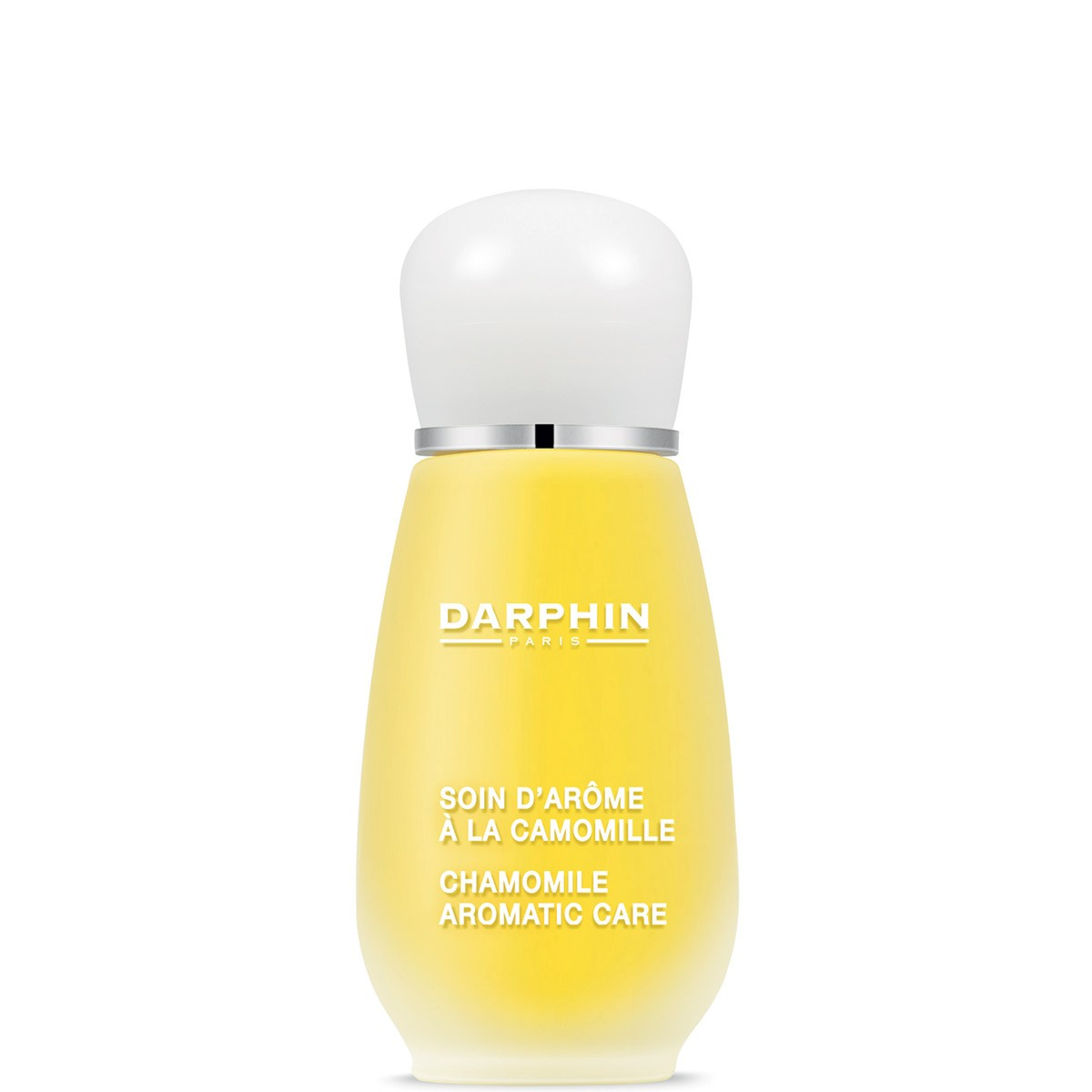 DA CHAMOMILE AROMATIC CARE