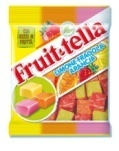 FRUITTELLA FRUTTA ASSORT 200G