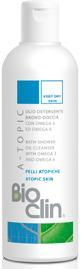BIOCLIN A-TOPIC OLIO DETERGENTE 200ML