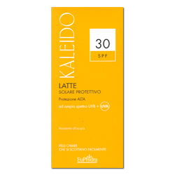 KALEIDO LATTE PROT30 150ML