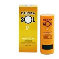 DERMASOL GC CITO STICK 8ML