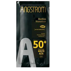 ANGSTROM LATTE PROTEZIONE SPF50+ BUST