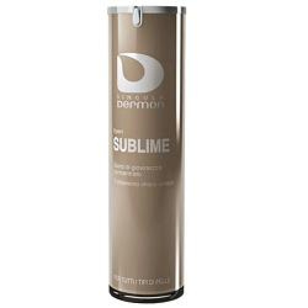 SINGULA DERMON SUBLIME 30ML
