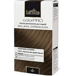 EUPHIDRA TIN COLORPRO 730 50ML