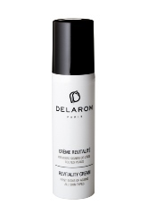 DELAROM CREME REVITALITE' 50ML