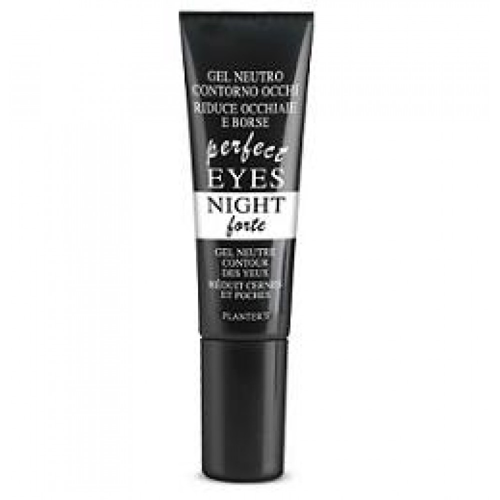 PERFECT EYES NIGHT FORTE 10ML