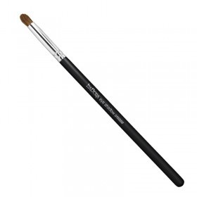ISADORA EYE SHAD CREASE BRUSH