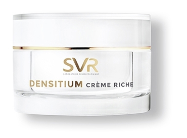 DENSITIUM CREMA RICCA 50ML