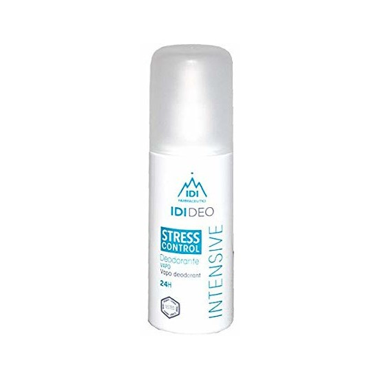 IDIDEO INTENSIVE SPRAY 100ML