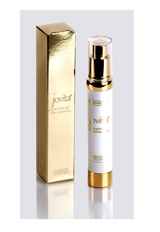 JOVITA SIERO ANTI AGE 30ML