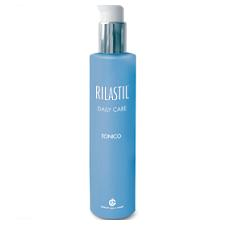 RILASTIL DAILY C TON 200ML