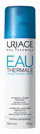 EAU THERMALE SPRAY 150ML COLLECT