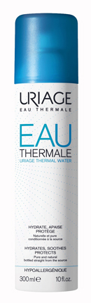EAU THERMALE SPRAY 300ML COLLECT