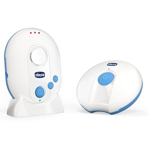 CHICCO BABY CONTR CLASSIC AUDIO