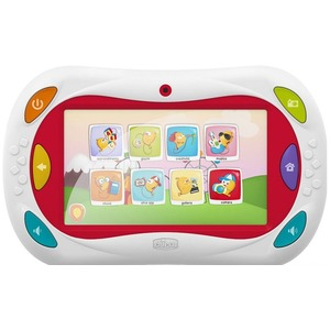CHICCO GIOCO POP TABLET RIO