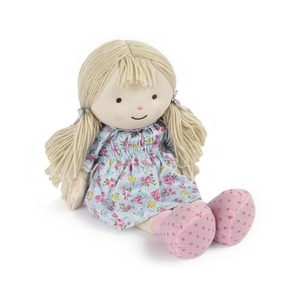WARMIES PELUCHE TERM OLIVIA 1P