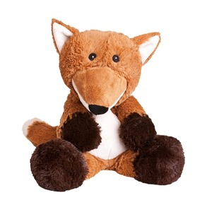 WARMIES PELUCHE TERM VOLPE 1PZ