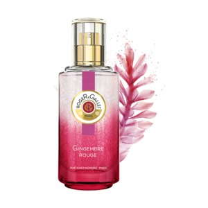GINGEMBRE ROUGE EAU PARF 50ML