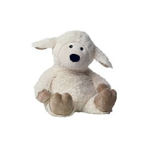 WARMIES PELUCHE TERM PECORA 1P