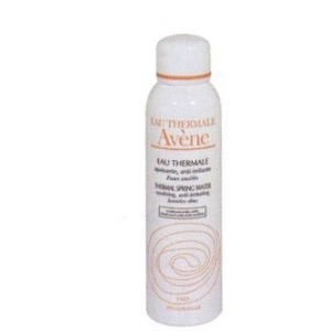 AVENE SPRAY ACQUA TERMALE 50ML