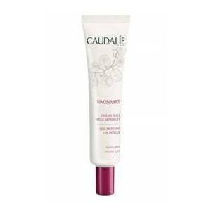 CAUDALIE VINOSOURCE CREMA SOS