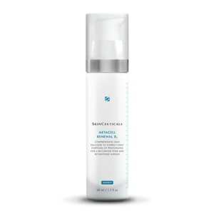 SKINCEUTICALS META CELL LOTION
