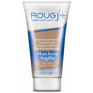 ROUGJ MASC ALL'ARGILLA 50ML