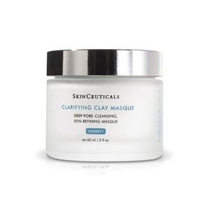 CLARIFYING CLAY MASQUE 60ML