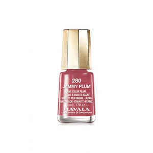MINICOLOR 280 JAMMY PLUM 5ML