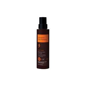 LDF SOLARE SPRAY SFP50+ 200ML