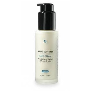 SKINCEUTICALS VISO CREAM 50ML