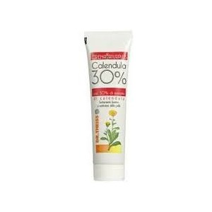 NATURPLUS CALENDULA 30% 50ML