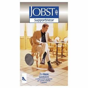 JOBST FOR UOMO 10/15 GAM BLU 3