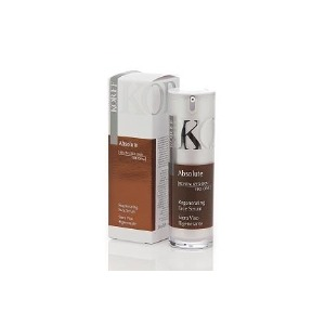 KORFF ABSOLUTE REVIT SKIN 30ML