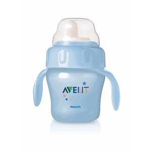 AVENT TAZZA MAGICA C/MAN200 NM
