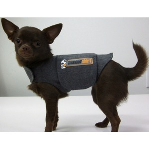 THUNDERSHIRT PETTINE A/ANSIA XS