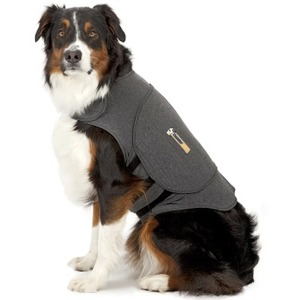 THUNDERSHIRT PETTINE A/ANSIA XL