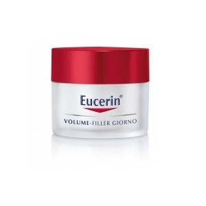 EUCERIN VOLUME FILLER GIORNO PNM 50ML
