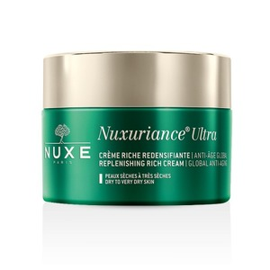 NUXE NUXURIANCE ULT CREMA RICHE R