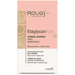 ETAGLYCANAGE CREMA GIORNO 40ML