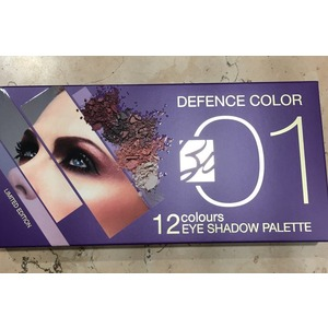 DEFENCE COLOR PALET01 NAT2016