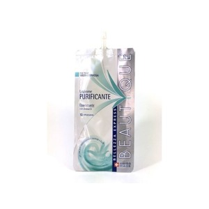 BEAUTYQUE LOZIONE PURIFICANTE 10ML